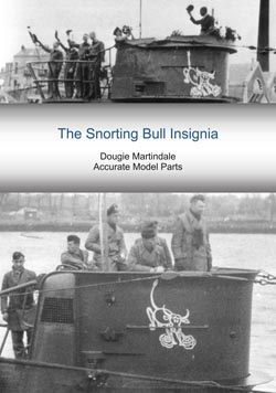 CLICK to download Snorting Bull info PDF