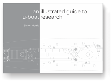 illustrated uboat research