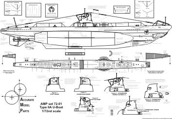 boat vent ii instructions