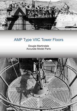 Tower Floor article